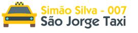 São Jorge Taxi – Simão Silva – 007